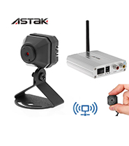 Astak.com: Innovative products for you.
