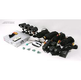 astak com innovative products for you rh astak com